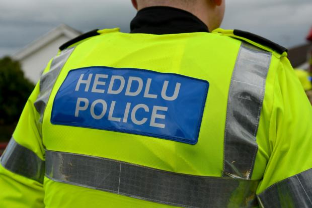 UPDATED: Man remanded to prison following serious north Pembs assault