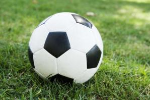 LATEST RESULTS: Manderwood Pembrokeshire Football League