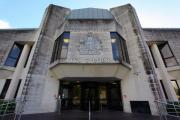 Two Milford Haven men jailed over unprovoked attack