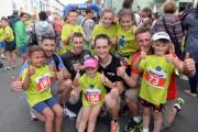Ironkids raise the curtain on Ir